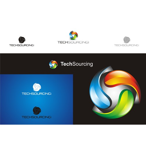 TechSourcing