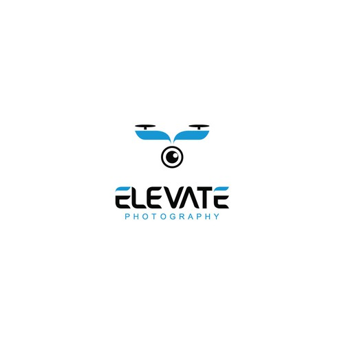 ELEVATE PHOTOGRAPHY