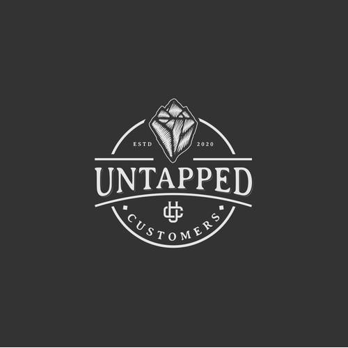 UC Logo Contest