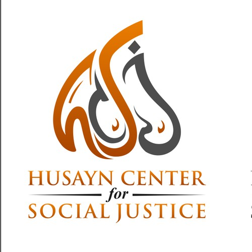 Husayn Center for Social Justice