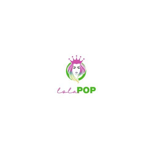 lola POP