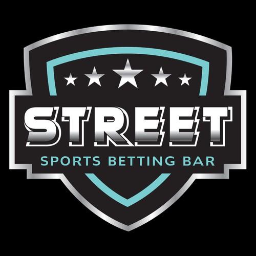 STREET - SPORTS BETTING BAR