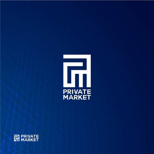 Private Market