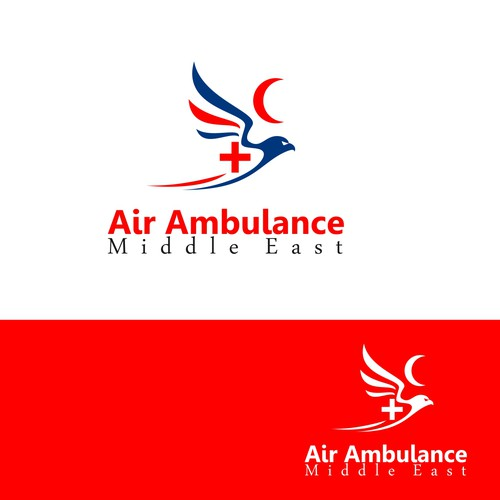 Air Ambulance Middle East Alt