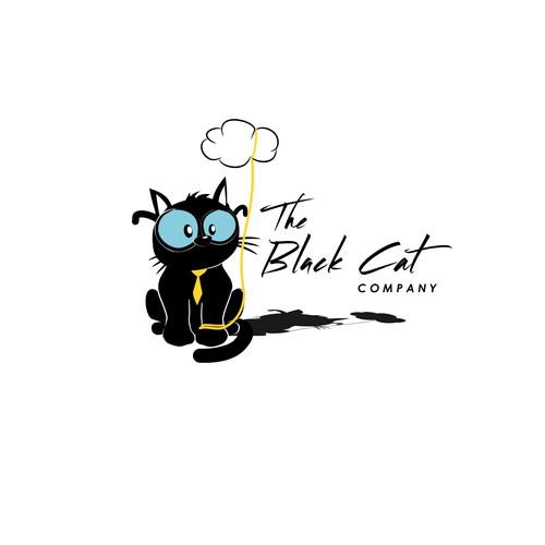 The Black Cat company