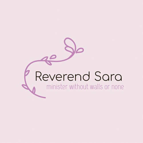 Reverend Sara