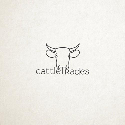 bestiame e lettering