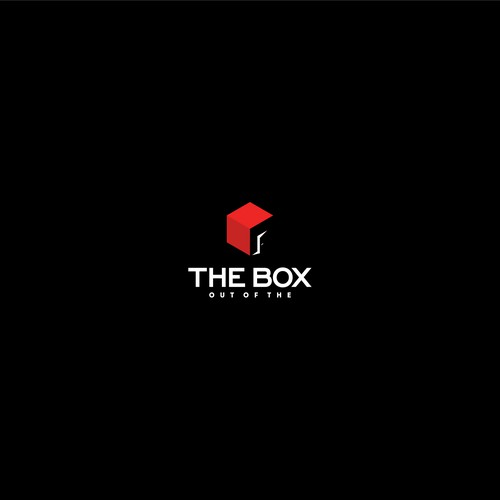 The Box Out Of The