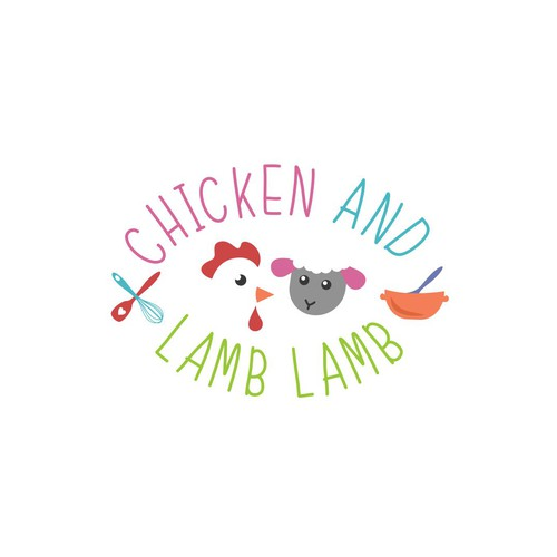 Chicken and Lamb Lamb