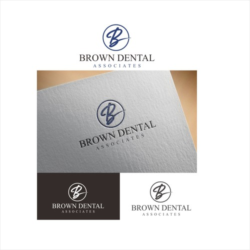 Brown Dental Associates