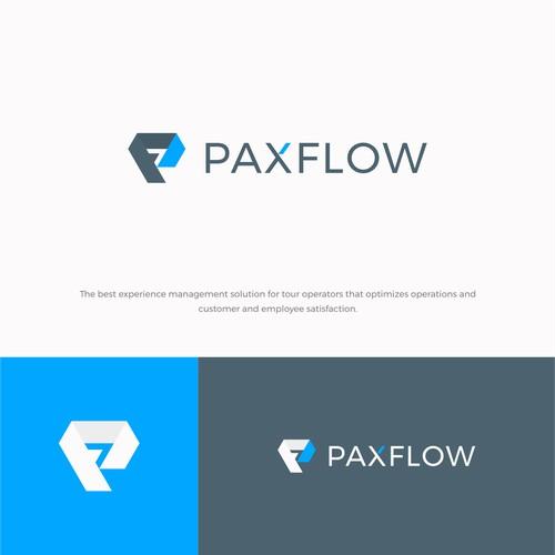 Paxflow