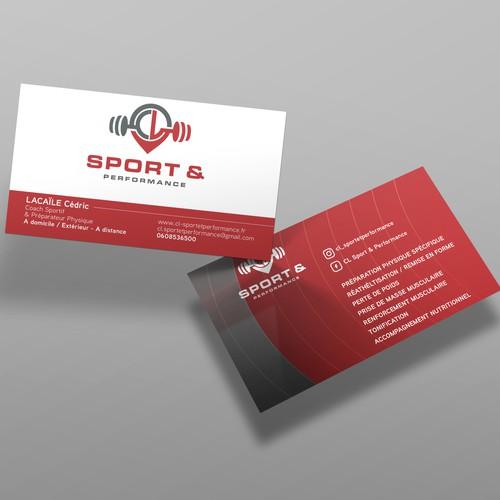 CL Sport