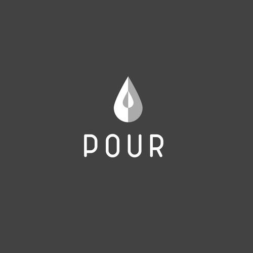 Abstract Logo Concept Deign