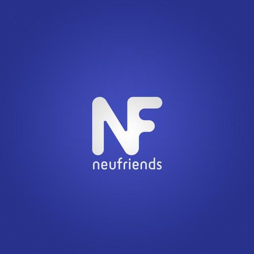 neufriends
