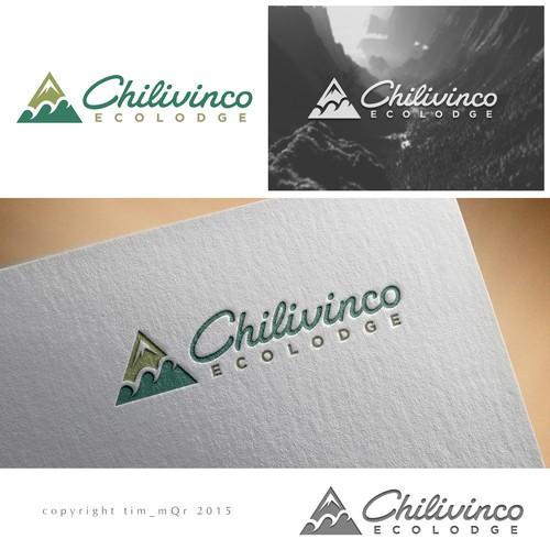 Chilivinco Ecolodge