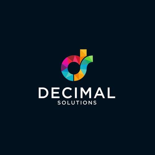 Decimal Solutions