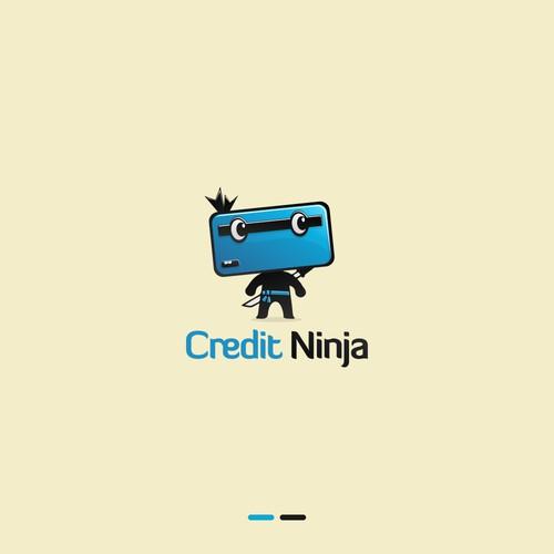 Credit Ninja