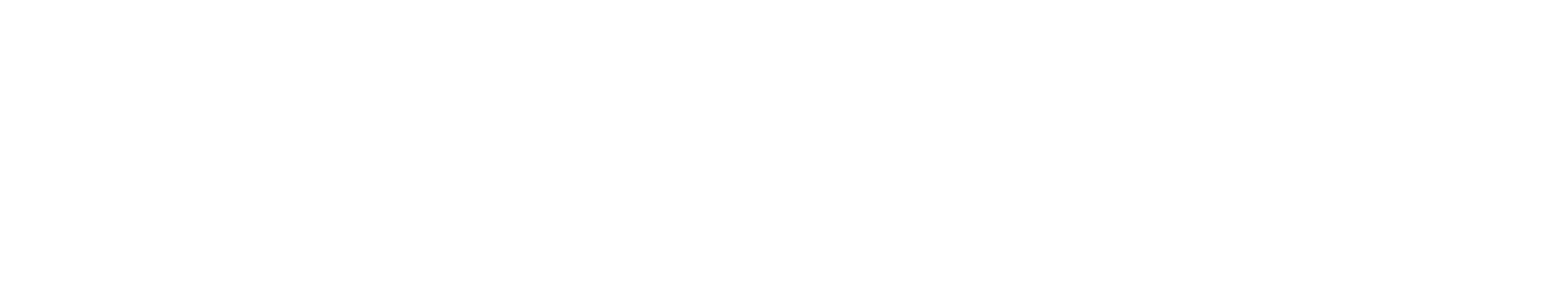 Chinese Medicine wellness company looking for a logo