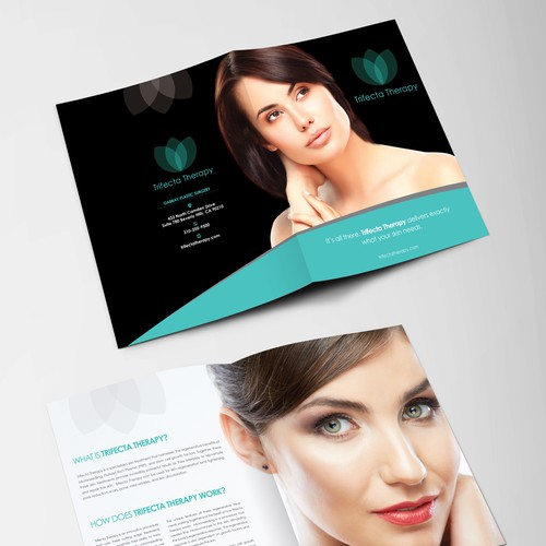 Trifecta Brochure