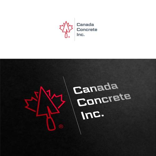 Canada Concrete Inc.