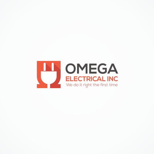 Omega Electrical