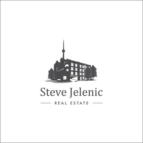 STEVE JELENIC