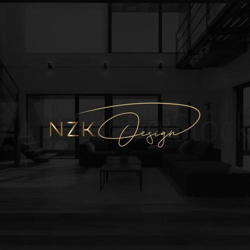 NZK Design