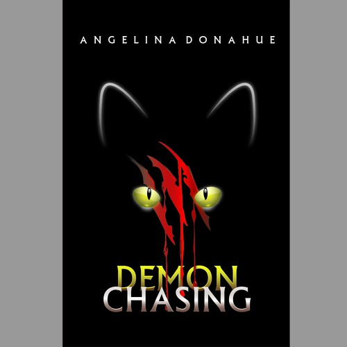 Demon chasing