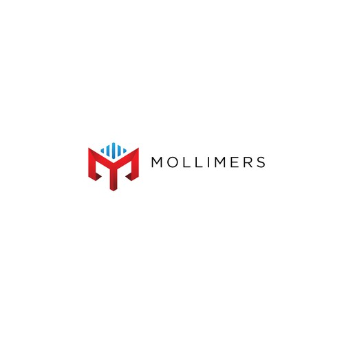 mollimers