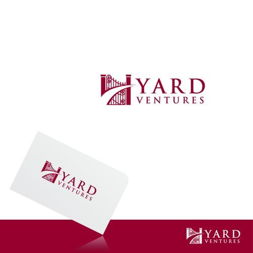 yard venture