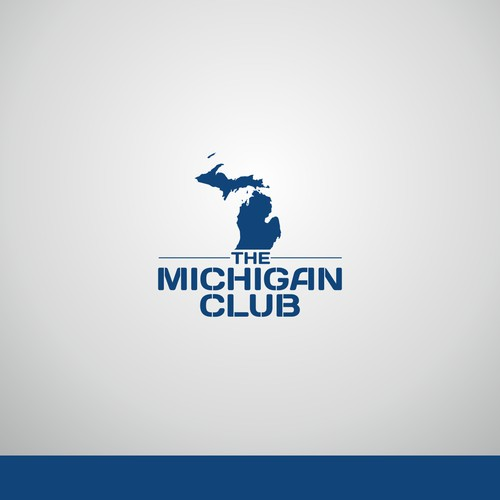 The Michigan Club