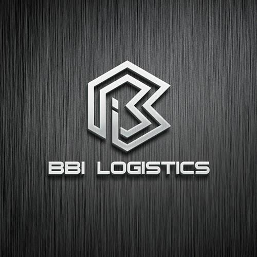 BBI logistics