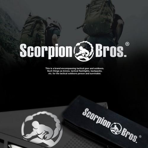 SCORPIONBROS