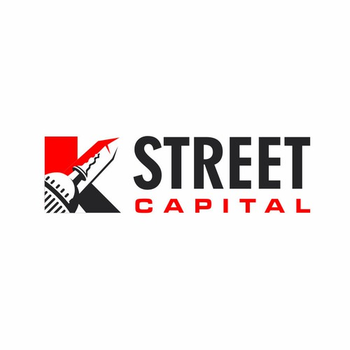 K Street Capital, an angel investment network of power players in Washington DC