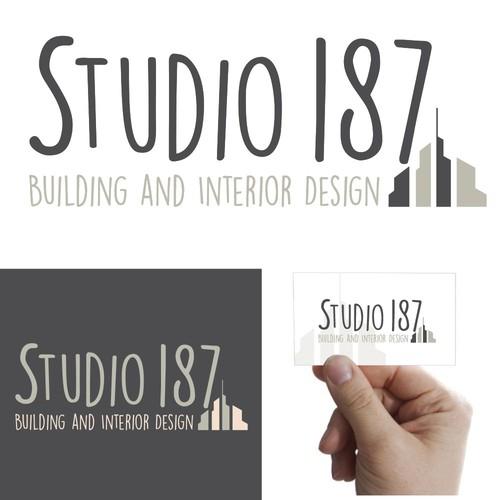 LOgo Studio 187