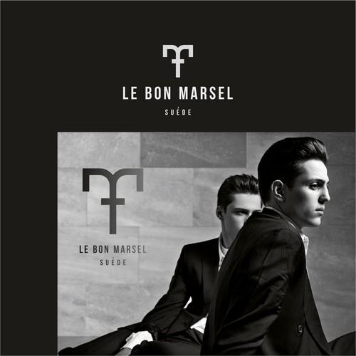 lebon marsel