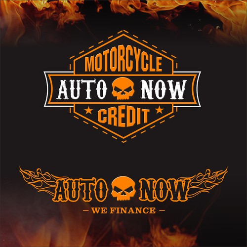 Auto Now Motorcycle & Finance