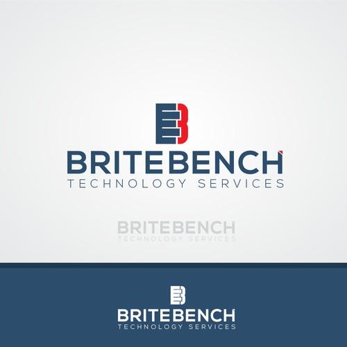 BriteBench
