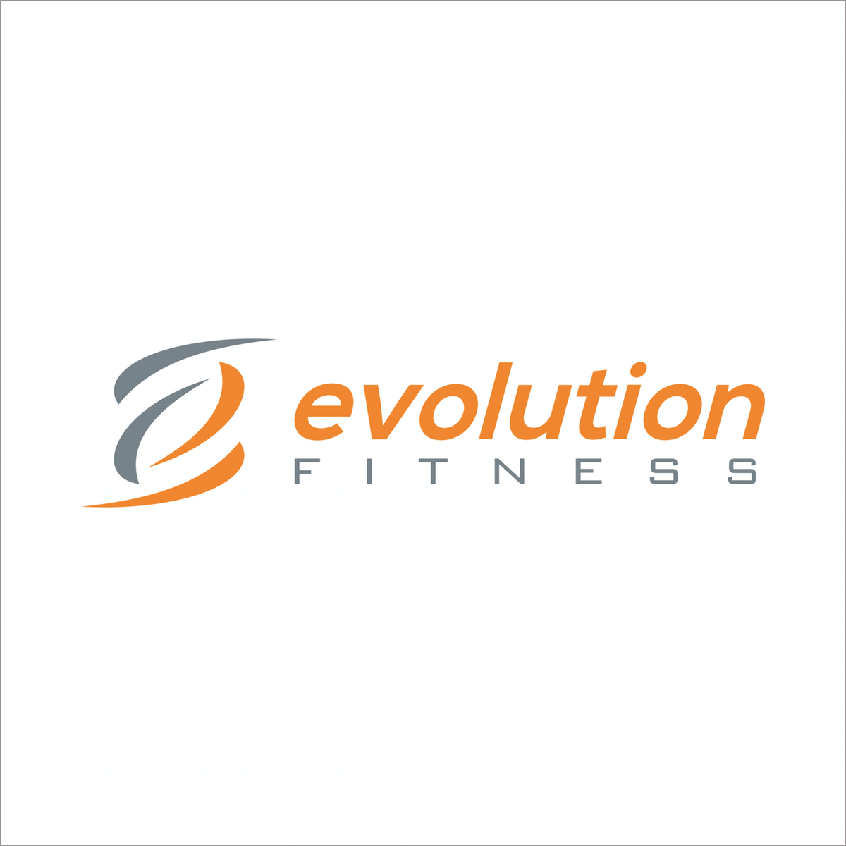 Startup Fitness Center Needs a Logo