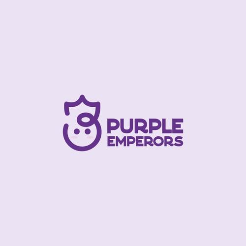Purple Emperors