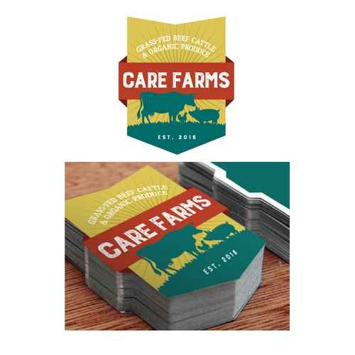 Care Farms
