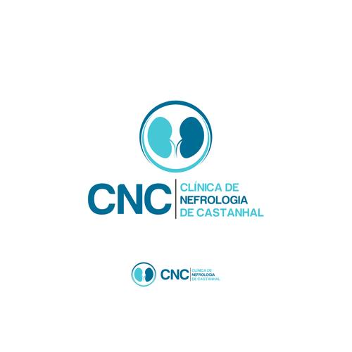 CNC - CLÍNICA DE NEFROLOGIA DE CASTANHAL