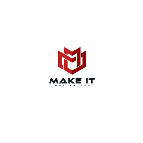 make it motivation