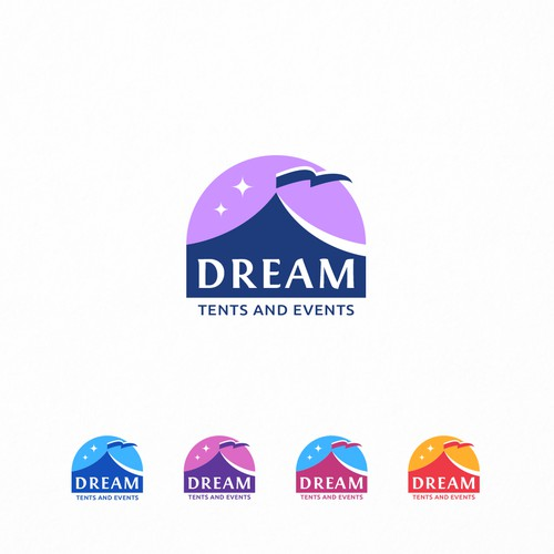 Dream Tents & Events