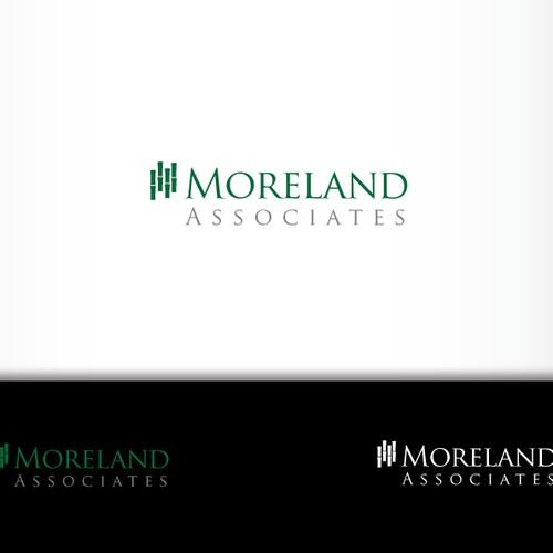 Moreland Associates needs a new logo