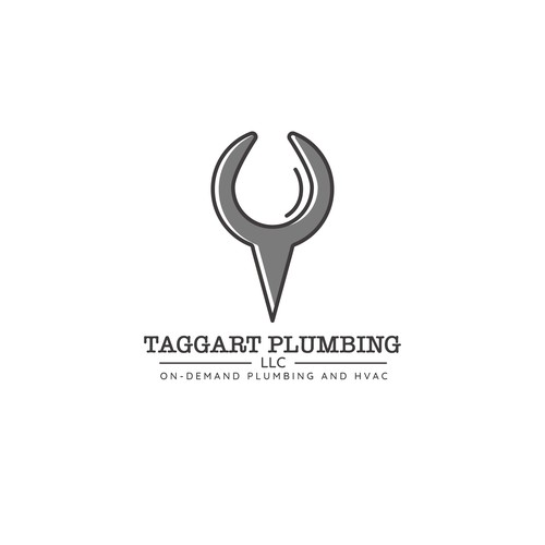 Taggart Plumbing