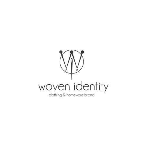 Woven Identity