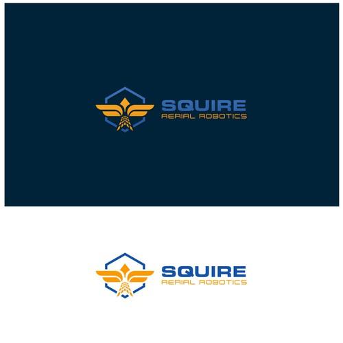 Squire Aerial
