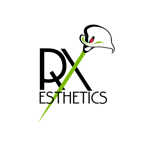 Logo Idea for Cosmetic Company