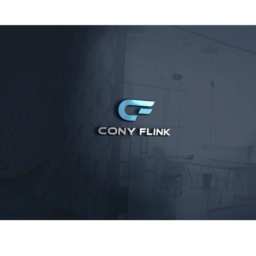 cony flink